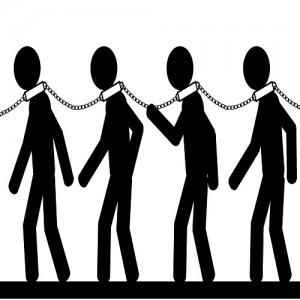 Slave labour 3 of 4 - small
