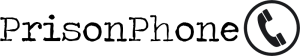 Prison Phone logo