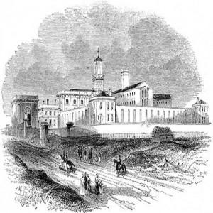 Pentonville_Prison_ILN_1842
