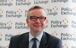 By Policy Exchange [CC BY 2.0 (http://creativecommons.org/licenses/by/2.0)], via Wikimedia Commons