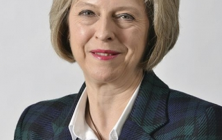 By UK Home Office [CC BY 2.0 (http://creativecommons.org/licenses/by/2.0)], via Wikimedia Commons